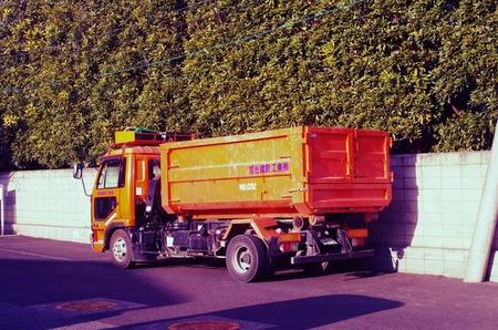 IMGP9995
