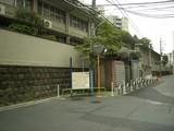 DSCN2541