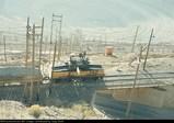 電気鉄道による鉱石運搬