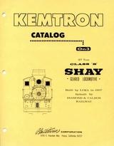 Kemtron Catalog