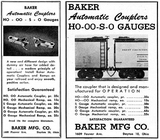 Baker type coupler from 1946MR