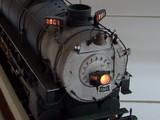 train #7001