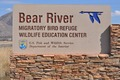 bear-river-migratory-bird-refuge