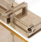 rivet forming machine2