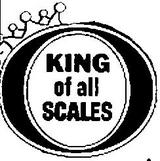 King of all Scales