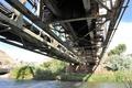 truss bridge 3