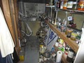 Dan's Paintshop2
