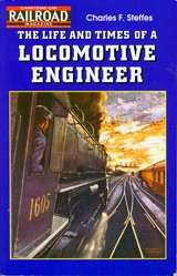 Locomotive Engineer
