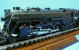 Lionel 700E