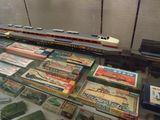 Tamiya Collection4