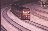 broadway Ltd on layout