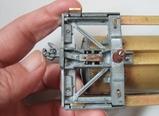Thomas Draft Gear 4