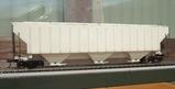Thrall 100 ton Hopper