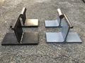 round anvils