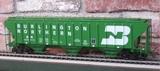 Thrall 100 ton Hopper BN