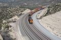 Cajon Pass 3