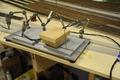 soldering feeder