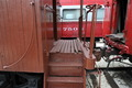 Heber Creepers Caboose (5)