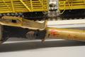 brake handle2