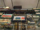 Tamiya Collection 3
