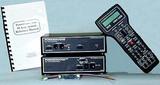 NCE 10A Starter Set