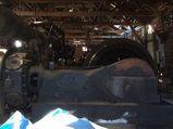 Ingersoll-Rand compressors