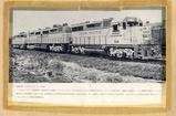 GP35+DD35+GP35