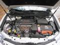 Camry Hybrid engine