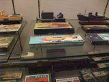 Tamiya Collection 6