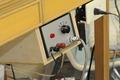resistance soldering