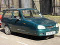 800px-Reliant_Robin_Green