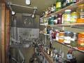 Dan's Paintshop
