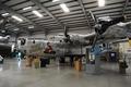 B-24 1