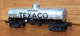 IMP Tank Car TEXACO