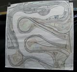 Arden's Layout Track Plan