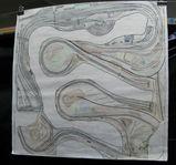 Arden's Layout Track Plan