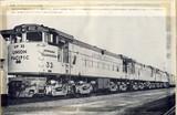 GE U-50