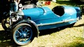 Morgan_3-Wheeler_193X