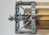 Thomas Draft Gear 1