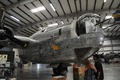 B-24 3