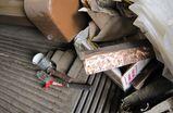 copper sheet ofr gutter