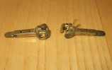 Brass-Formed Automatic Couplers