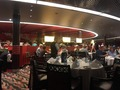 main dining room2