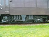 EF62 DT124