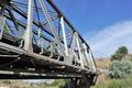 truss bridge 2