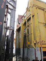 UP GTEL Power Unit End
