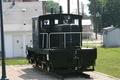 800px-Rochelle,_IL_Rail_Road_Park_05