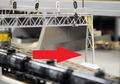 signal bridge 3