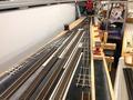 yard ladder 3
