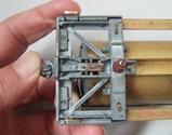 Thomas Draft Gear 2